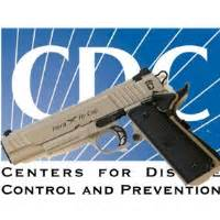 About essay and opinion gun control - galthortcom